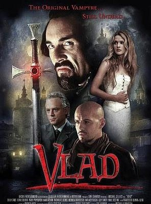 Poster of Vlad