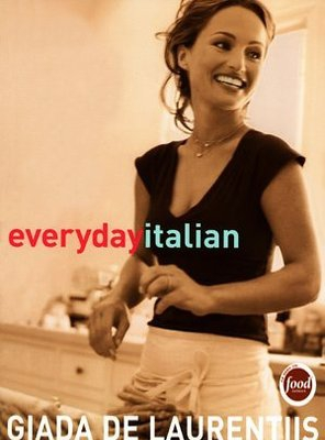 Poster of Everyday Italian