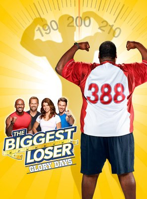 Poster of The Biggest Loser