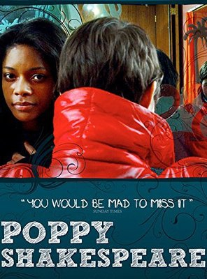 Poster of Poppy Shakespeare
