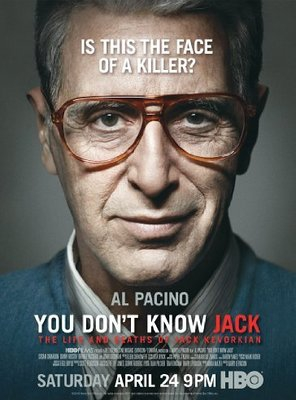 Poster of You Don't Know Jack