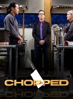 Poster of Chopped