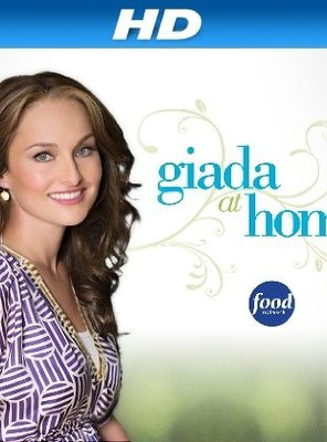 Poster of Giada at Home