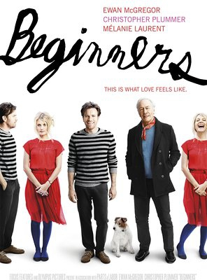 Poster of Beginners
