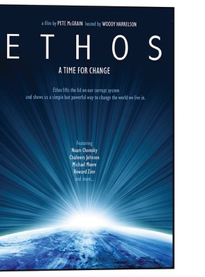Poster of Ethos