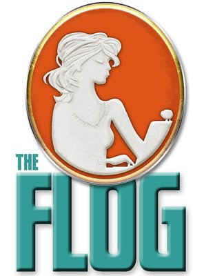 Poster of The Flog