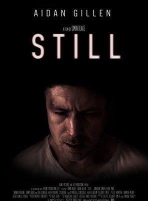 Poster of Still