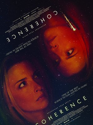 Poster of Coherence