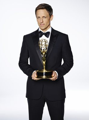 Poster of The 66th Primetime Emmy Awards